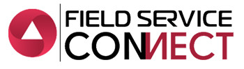Field Service Europe Connect Virtual Event