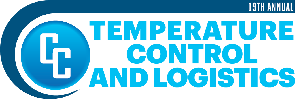 Temperature Control and Logistics 2020