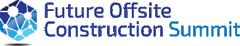 Future Offsite Construction