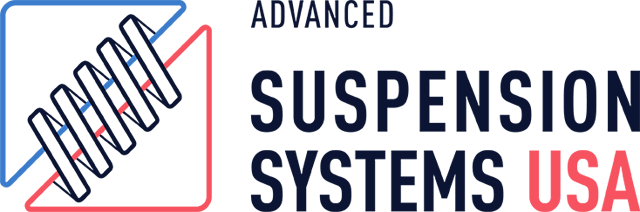 Suspension Systems USA
