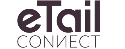 eTail Germany Connect 2021