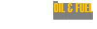 Oil & Fuel Theft Summit
