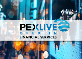 OPEX in Financial Services LIVE 2020