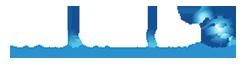 OPEX Week Middle East: Business Transformation Leaders Summit