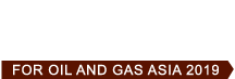 Operational Excellence in Oil & Gas Asia