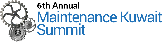 6th Annual Maintenance Kuwait Summit