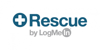 Rescue by LogMeIn