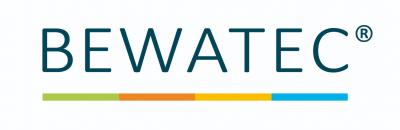 Bewatec - AU
