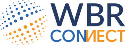 WBR CONNECT