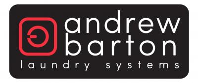 Andrew Barton Laundry Systems Logo
