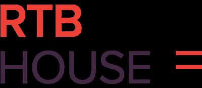 RTB House Logo