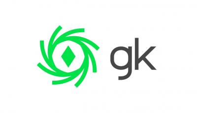 GreenKey Technologies Logo