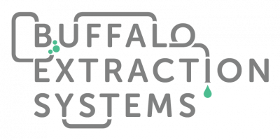 Buffalo Extraction Systems