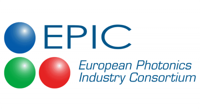 EPIC – European Photonics Industry Consortium