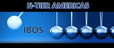 N-Tier Americas
