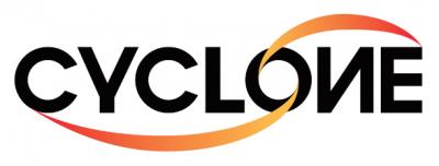 Cyclone│上海弘玑信息技术有限公司