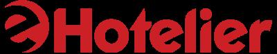 eHotelier Logo