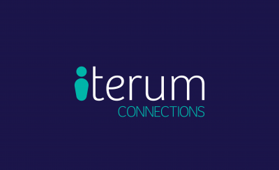 Iterum Connections