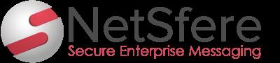 NetSfere