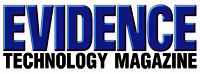 Evidence Technology Magazine