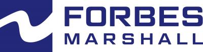 Forbes Marshall Logo
