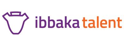 Ibbaka