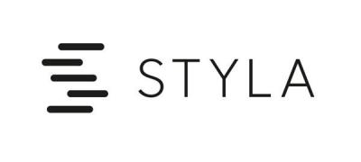 Styla Logo