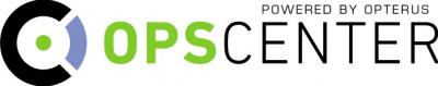 Opterus Logo