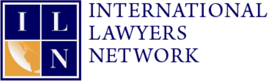International Lawyers Network Logo