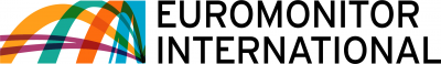 Euromonitor International Limited (EMI)