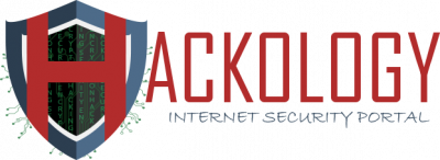 Hackology Logo