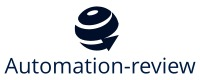 Automation Review Logo