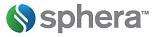 Sphera