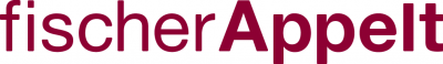 fischerAppelt, relations GmbH Logo