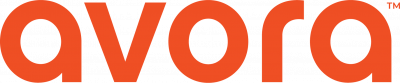 Avora Logo
