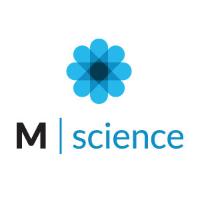 MScience