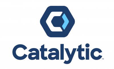 Catalytic
