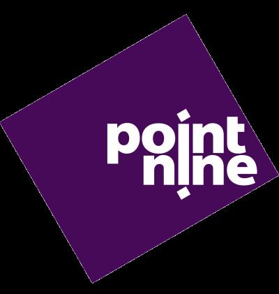 Point Nine