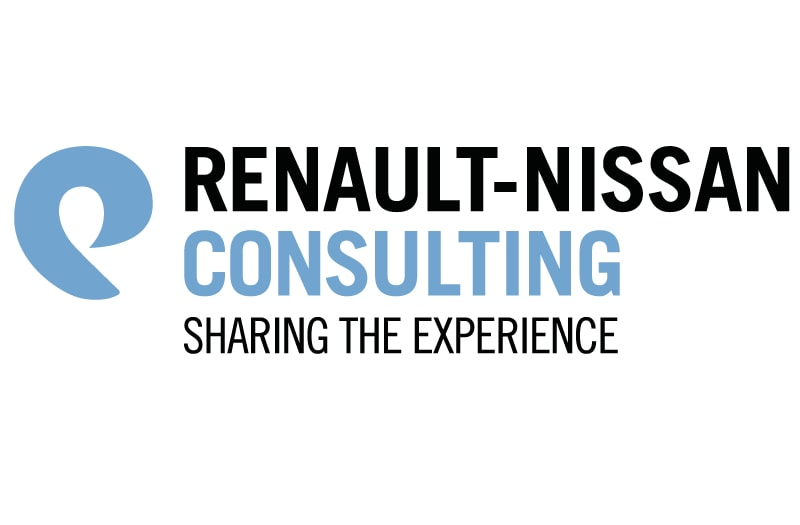 Renault Nissan Consulting