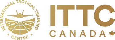 ITPS Canada Logo