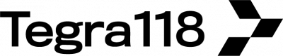 TEGRA118