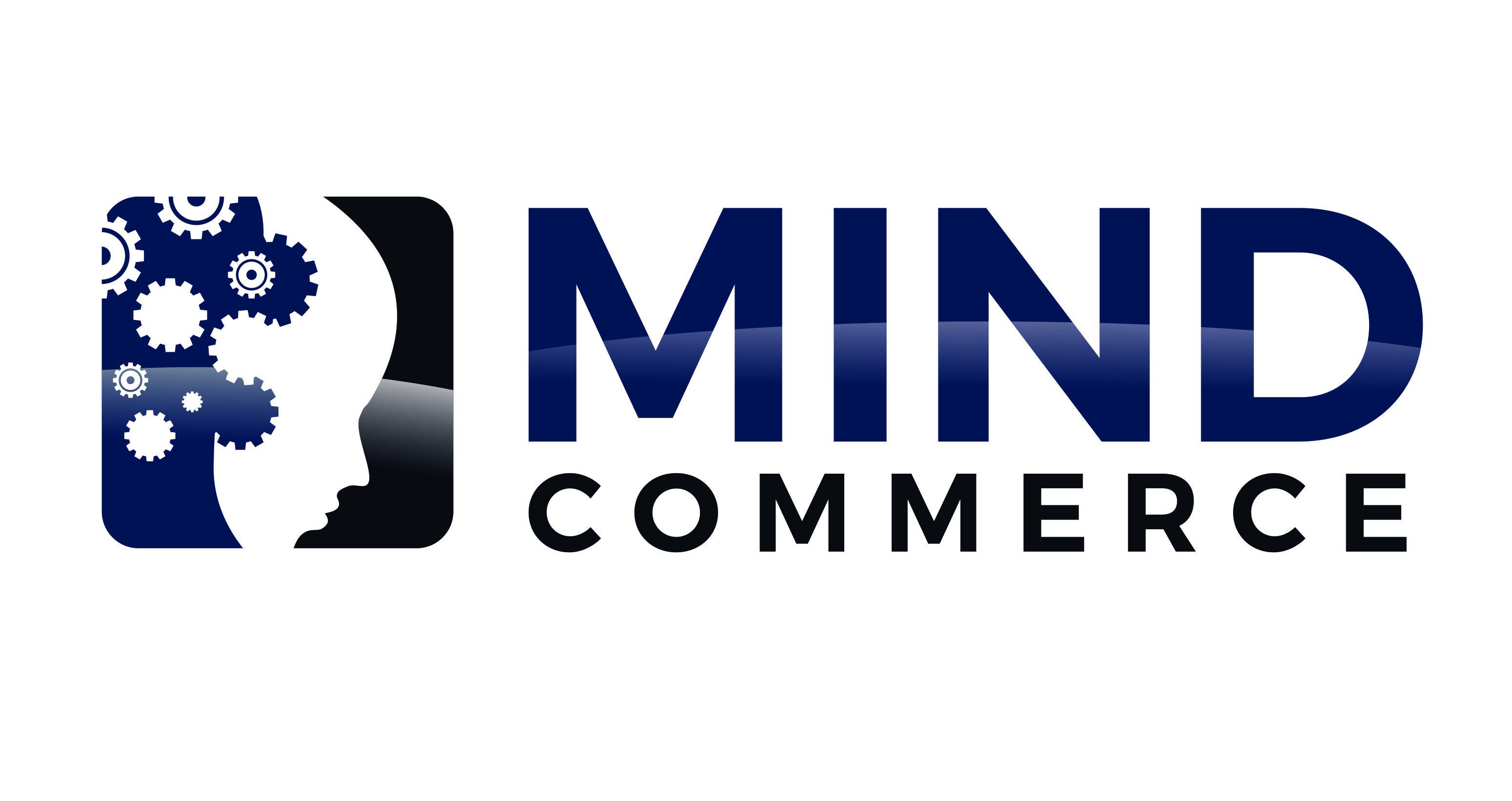 MindCommerce