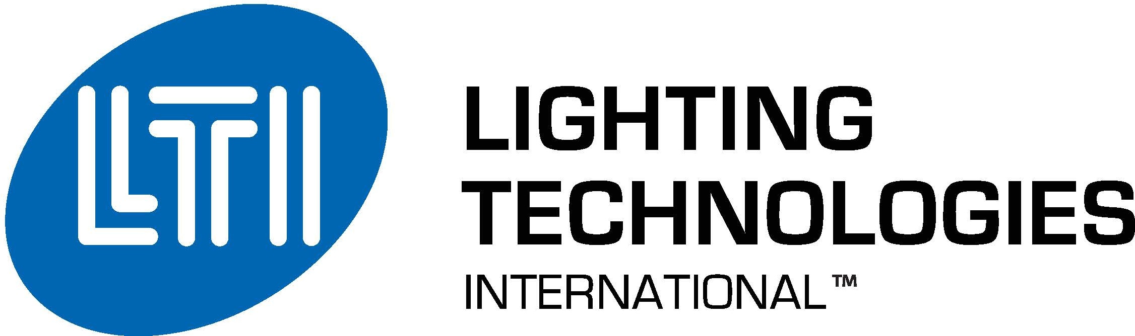 Lighting Technologies Int'l (LTI)