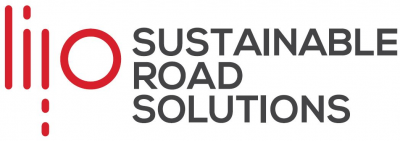 Sustainable Road Solutions