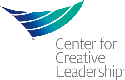 The Center for Creative Leadership, CCL®