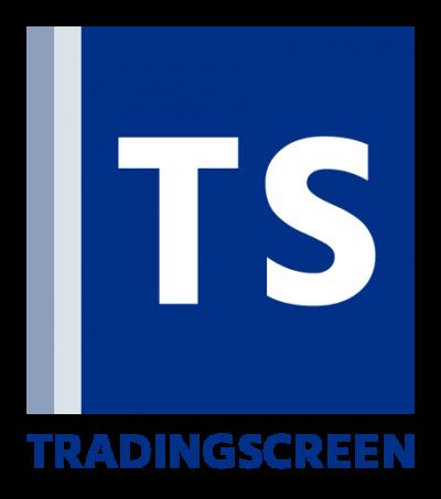 Trading Screen Logo
