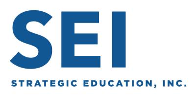 Strategic Education Inc. Logo