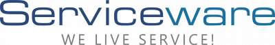 Serviceware SE Logo
