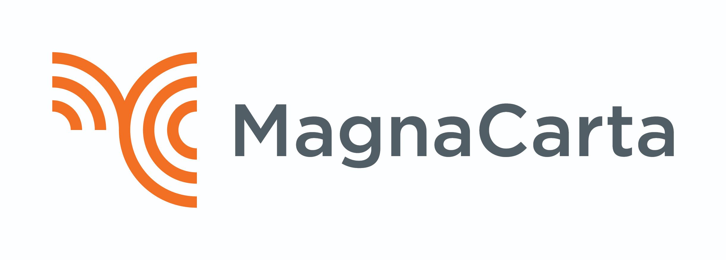 MagnaCarta Communications
