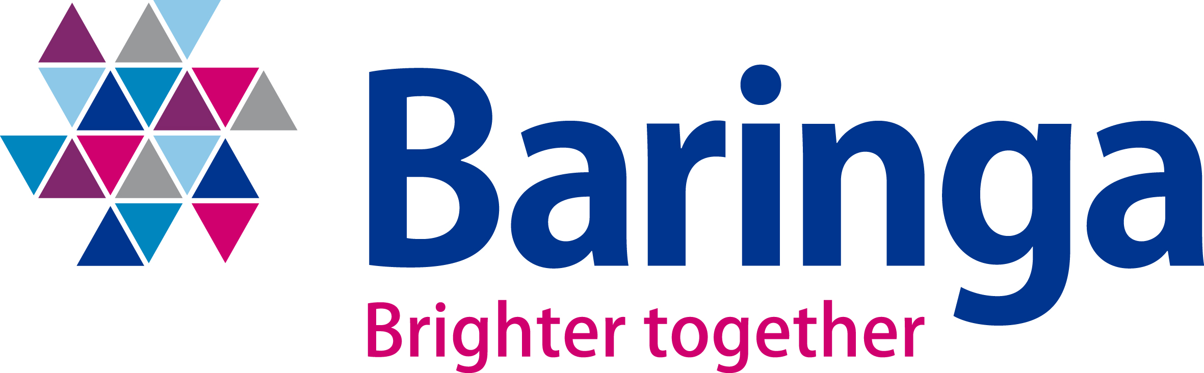 Baringa Partners LLP